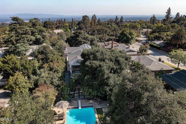 31. 475 W Grandview Avenue Sierra Madre, CA 91024