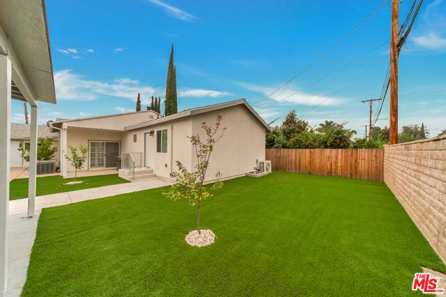 Photo of 5818 Lindley Avenue, Encino, CA 91316