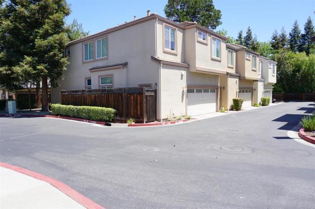 39. 1519 Legacy Way San Jose, CA 95125