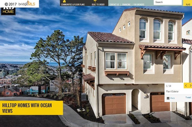 1004 Ocean View Avenue, Daly City, CA 94014
