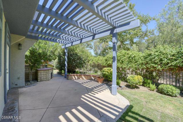 48. 2693 Dorado Court Thousand Oaks, CA 91362