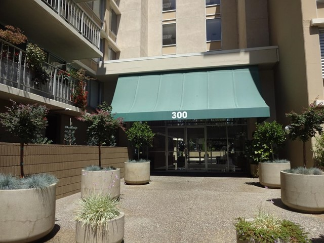 300 Davey Glen Road 3606, Belmont, CA 94002