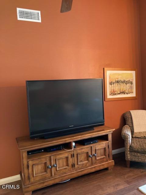 amhurst living room 2