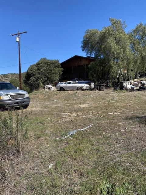 17771 Highway 94, Dulzura, CA 91917 Photo 29