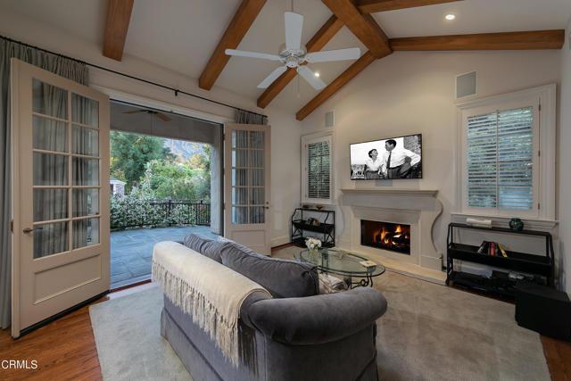 19. 475 W Grandview Avenue Sierra Madre, CA 91024