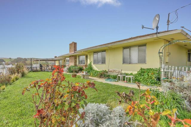 991 Riverside Road, Hollister, CA 95023