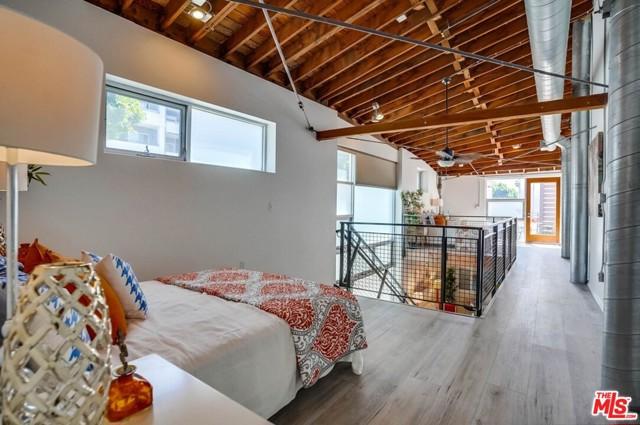 11. 835 Pine Avenue Long Beach, CA 90813