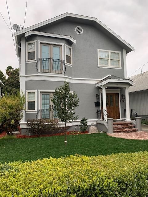 175 Clayton Avenue, San Jose, CA 95110