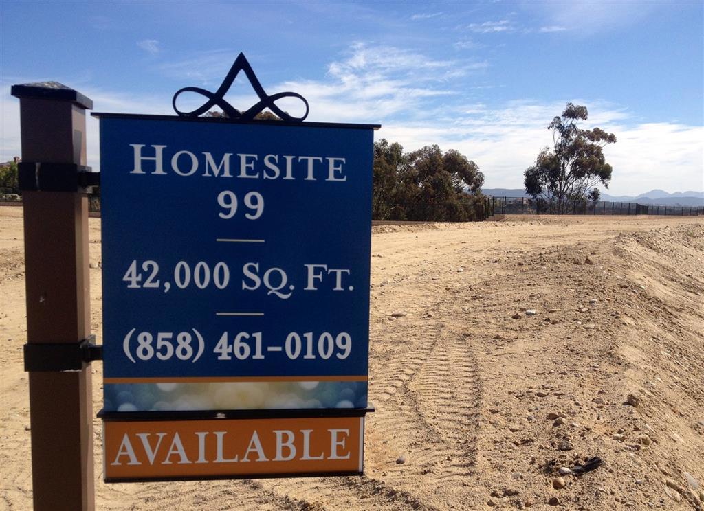 6691 Granite Crest Court San Diego, CA 92130