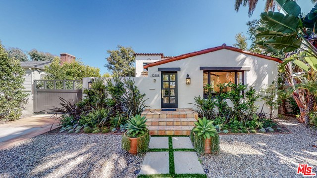 10388 ILONA Avenue, Los Angeles, CA 90064