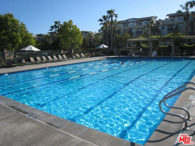 5831 Seawalk Dr, Playa Vista, CA 90094 Photo 23