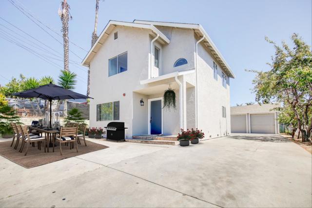 129 Landis Avenue, Outside Area (Inside Ca), CA 95019
