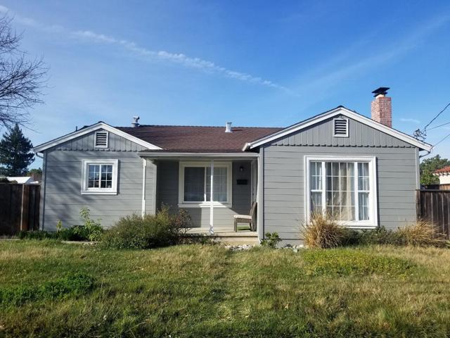365 Henry Avenue, San Jose, CA 95117