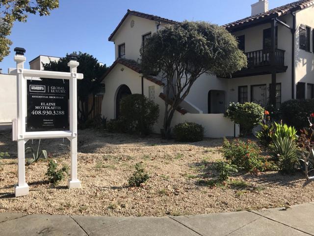 1089 Lincoln Avenue, San Jose, CA 95125