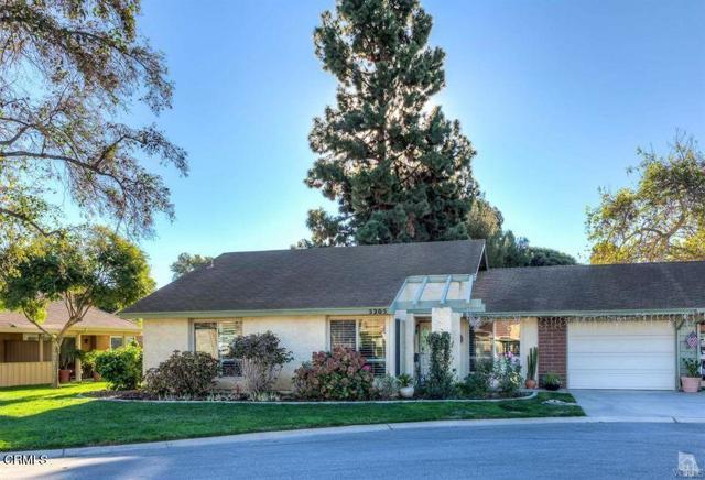 5205 Village 5, Camarillo, CA 93012
