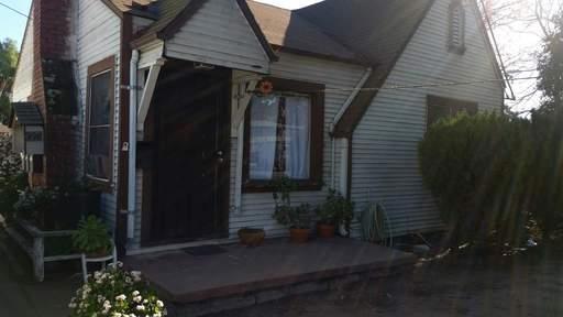 498 Willard Avenue, San Jose, CA 95126