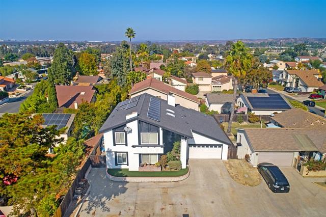 5344 Jazmin Ct., San Diego, CA 92124