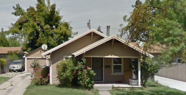 425 Daisy Avenue, Lodi, CA 95240