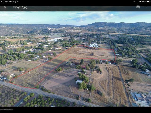 16025 Vesper, Valley Center, CA 92082