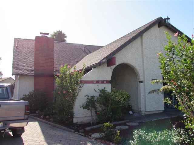 11166 Beaton Court, San Diego, CA 92126