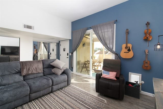 7700 Parkway Drive 21, La Mesa, CA 91942