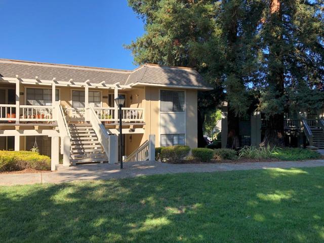 5388 Cribari, San Jose, CA 95135