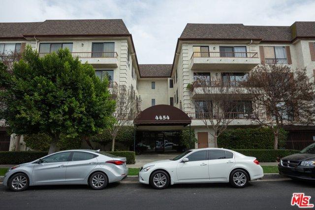 4454 VENTURA CANYON Avenue 101, Sherman Oaks, CA 91423