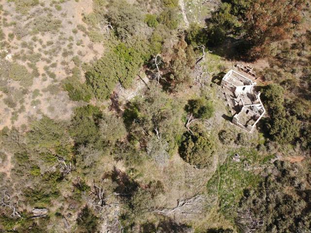 17771 Highway 94, Dulzura, CA 91917 Photo 4