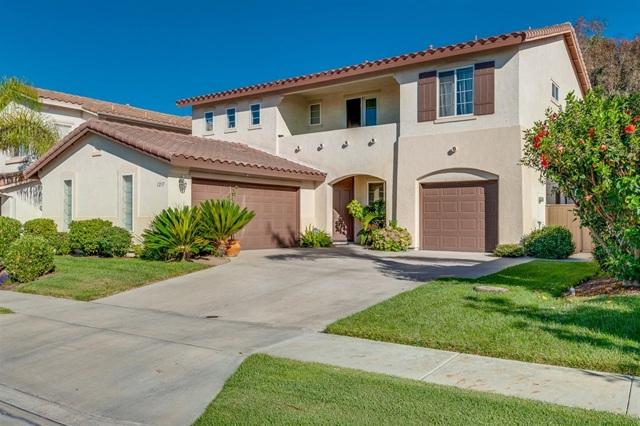 1237 Monte Sereno Ave., Chula Vista, CA 91913