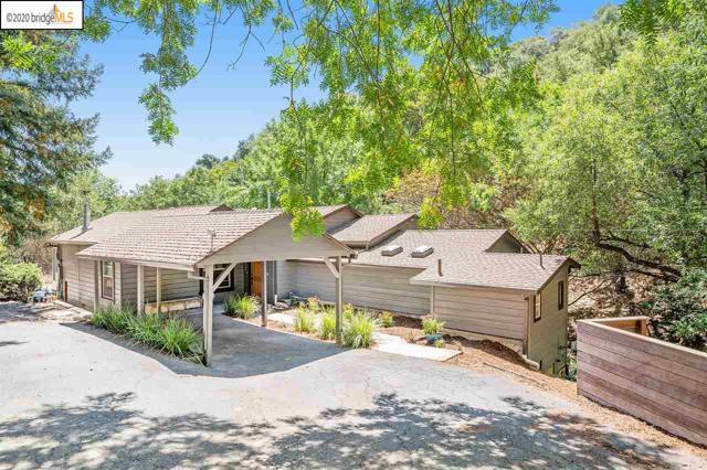5481 Alhambra Valley Rd, Martinez, CA 94553