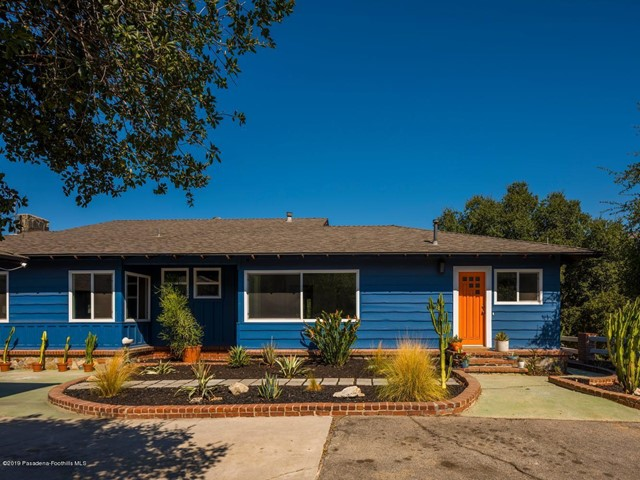 7520 Mcgroarty Terrace, Tujunga, CA 91042