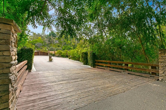 16073 Via Monte, Rancho Santa Fe, CA 92091