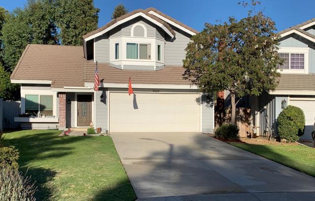 9006 Sage Drive, Rancho Cucamonga, CA 91701