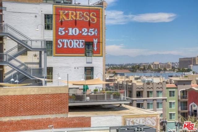 21. 100 W 5Th Street #3A Long Beach, CA 90802