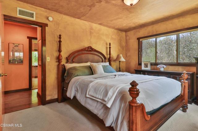 28. 202 Sundown Road Thousand Oaks, CA 91361