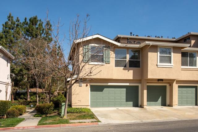 1031 Esparanza Way, San Jose, CA 95138