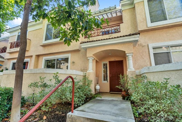 Details for 11948 Black Mountain Road  28, San Diego, CA 92129