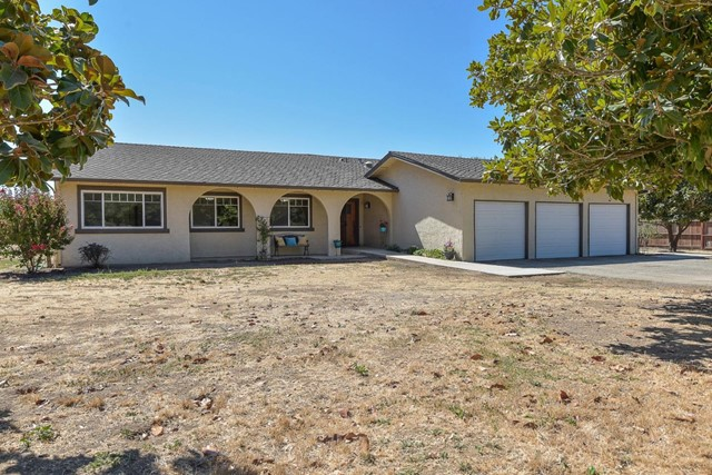 1640 Decker Avenue, Outside Area (Inside Ca), CA 95046