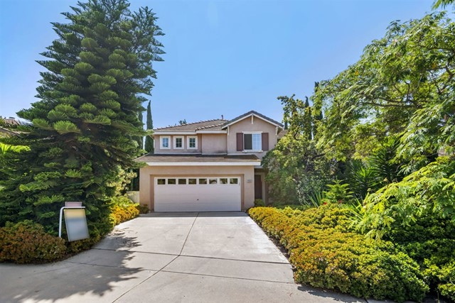 2252 Boulder Creek St, Chula Vista, CA 91915
