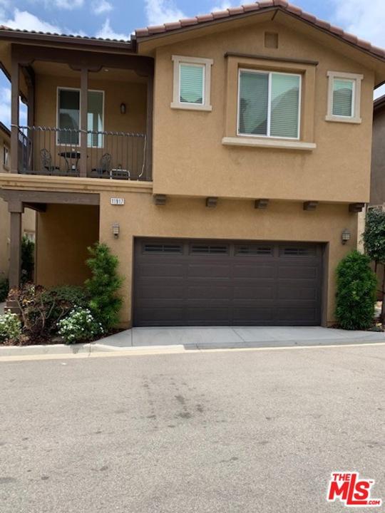 11917 Manzanilla Lane, Los Angeles, CA 90047