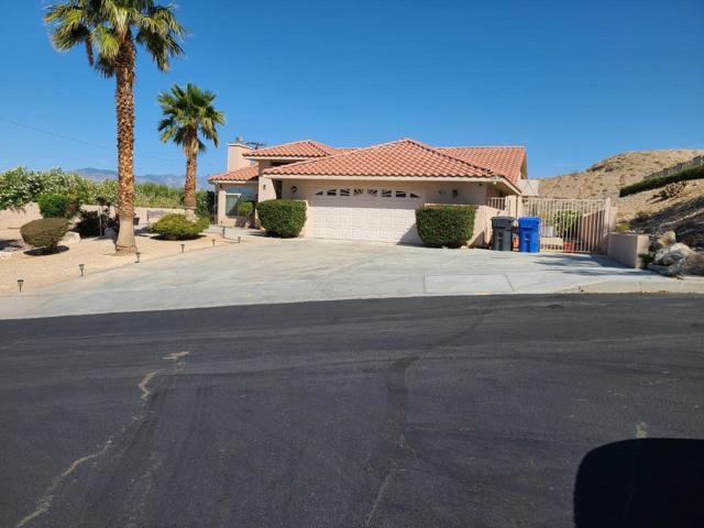 12055 Highland Av, Desert Hot Springs, CA 92240 Photo