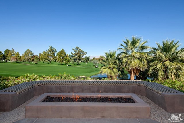 47785 Vintage Drive E, Indian Wells, CA 92210
