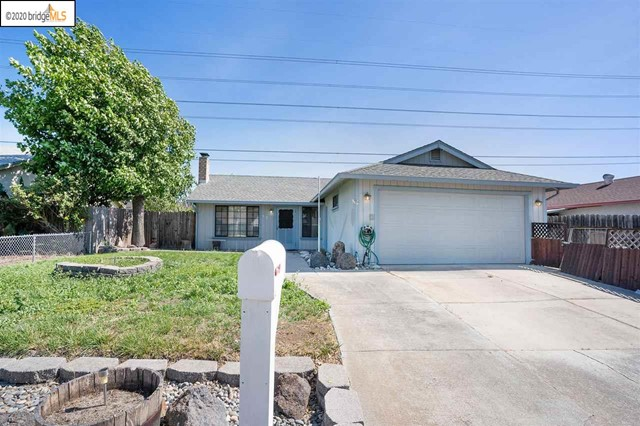 173 Spinnaker Way, Pittsburg, CA 94565