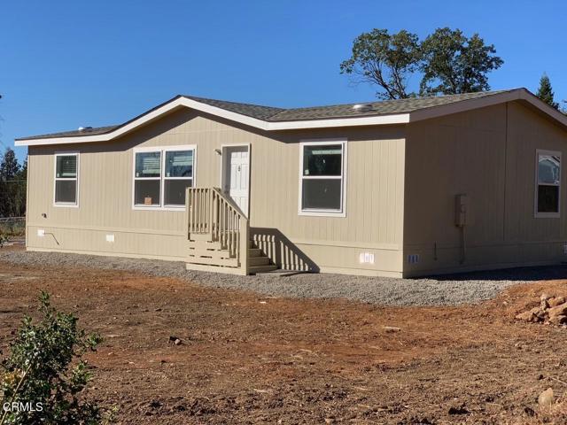 6243 Oak Way, Paradise, CA 95969