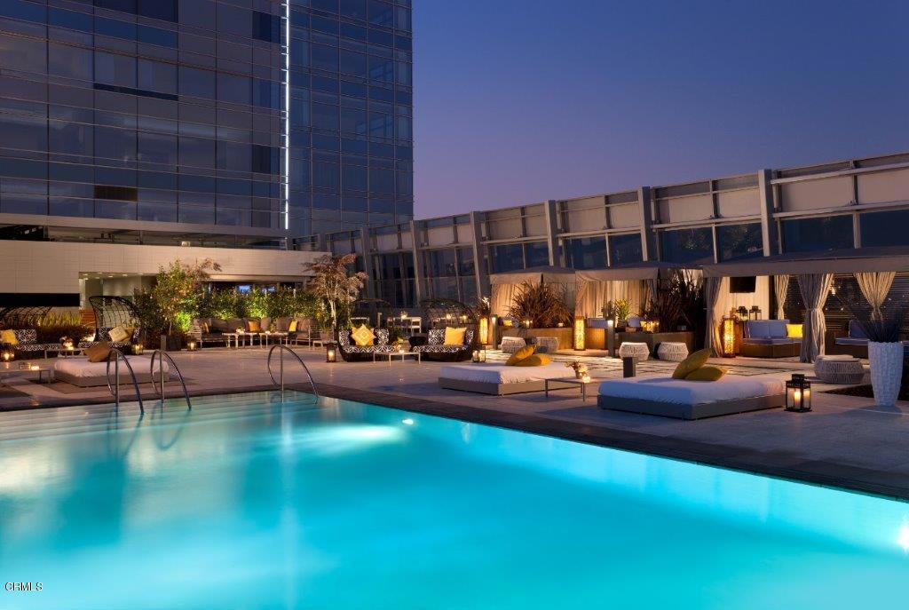 RCLA Pool Night HiRes