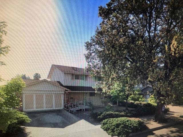 1072 Wunderlich Drive, San Jose, CA 95129
