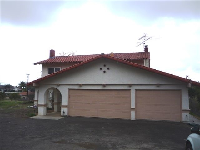 432 Taylor St, Vista, CA 92084