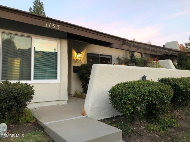Photo of 1153 Brightglen Circle, Westlake Village, CA 91361