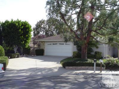 Photo of 2310 Yew Drive, Newbury Park, CA 91320
