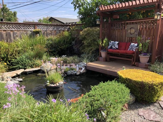 1398 Maria Way, San Jose, CA 95117